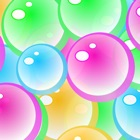 Popping Bubbles Game icon