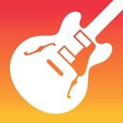 Klingeltöne direkt auf dem iPhone ohne iTunes erstellen und nutzen