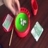 How To Play Yahtzee yahtzee game download