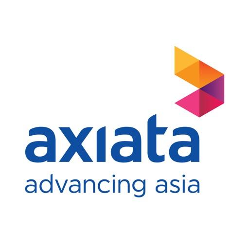 Axiata AR&SR 2015