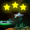 UFO Explorer