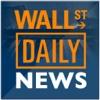 Wall Street Daily street