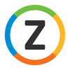 Real Estate MLS by Zolo - Listings of Homes & Condos for Sale in Canada by Realtors