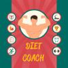 Diet Coach - Rapid Weight Loss Diets