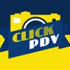 Click PDV Goodyear