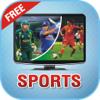 Sports Tv Free