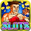 Super Gloves Slots: Use your gambling strategies to be the winner of the boxing gym kids boxing gloves