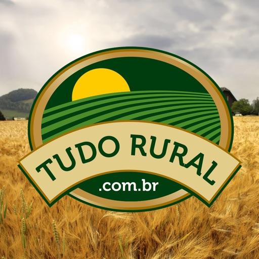TudoRural