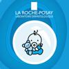 Gestograma de Embarazo La Roche Posay