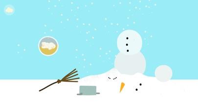 Это моя погода - метеорология для детейСкриншоты 3