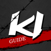 Mini Guide for Killer Instinct Edition