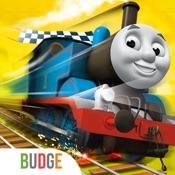 Thomas amp Friends Go Go Thomas Speed Challenge hacken