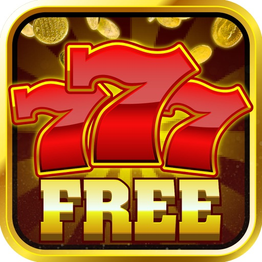 Big Bang Casino - Free Casino 2016 iOS App