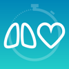 Medtimer - Heart Rate & Respiratory Rate for Professionals