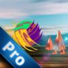 Ball Devil PRO - Intense Amazing Jump Flames Wiki