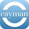ExploreCayman (Cayman Islands)