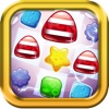 Candy Show Time - Match The Same Color Candy To Burst This Puzzle Game candy