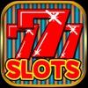 2016 A Big GSN Grand Fortune Billionare Slots Venetian - Vegas Casino Games