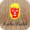 Lucha Lucha App