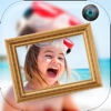 PIP Photo Effects – Cool Picture in Picture Editor and Awesome Frames Layout.s picture frames cheap