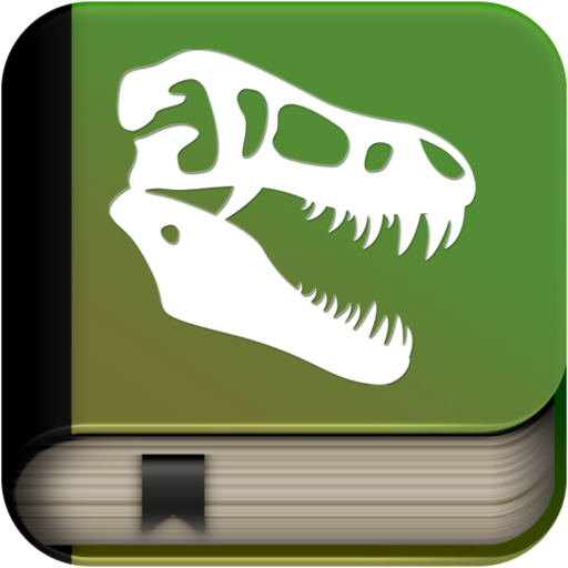 Explain 3D: Dinosaurs world - Jurassic encyclopedia. Watch and start walking with dinosaurs.