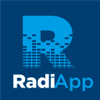 RadiApp
