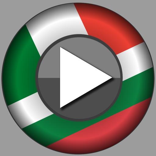 Traduttore scarica traduttore inglese italiano traduttore simultaneo con riconoscimento vocale della - Traduttore simultaneo italiano inglese portatile ...