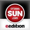 Ottawa Sun eEdition