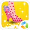 High Heels Design - Fashion Prom Shoes Matching,Girl Games Wiki
