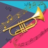 Jazz Music Box - Relax.ing Ringtones Play.list and Alert Sound.s with Best Latest Collection play music box