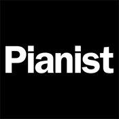 Pianist app review
