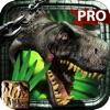 Dinosaur Safari Pro : All Unlocked
