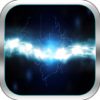Super Photo Editor - Add Superpower Effects & Be a Superhero Action Man