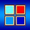 Color Tiles Memory