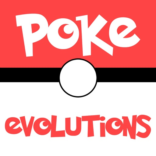 poke evolutions cp evolution calculator for pokemon go