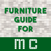 Guide for Furniture - for Minecraft PE Pocket Edition
