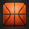 BasketPoint