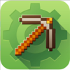 MCPE EDITION HUB for Minecraft PE ( Pocket Edition ) -  Download Modded Maps & Seeds