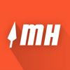 Mammoth Hunters: Ejercicios y Nutrición Personalizados