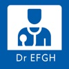 Dr EFGH - Practice Management for Doctors