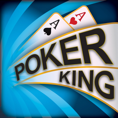The best iPad apps for poker enthusiasts