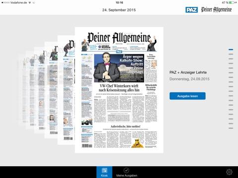 iphone 4s kennenlernen Kiel