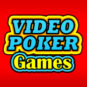 Video Poker Games icon
