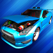 Fix My Car: Garage Wars - Furious Street Mechanic!