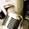 Singing Master Class - Tony Walsh
