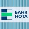НОТА-Банк