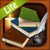 iBouquiniste Lite icon