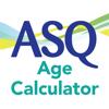 ASQ Age & Adjusted Score Calculator - Brookes Publishing Co., Inc.