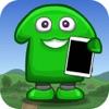 Hooda Math Mobile - Cool Math Games for Kids