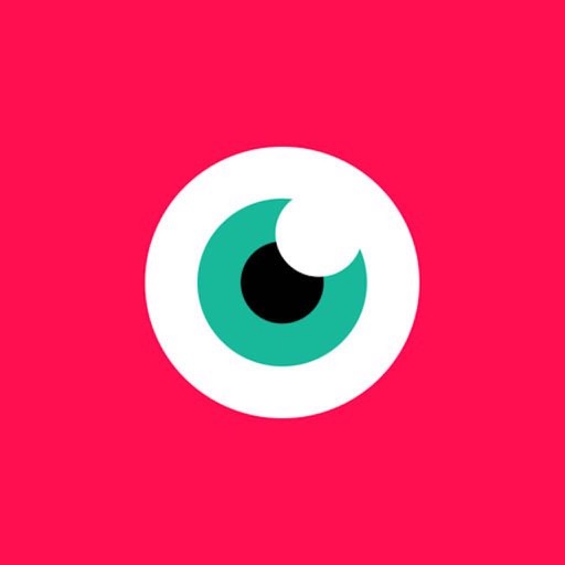 live.ly - live video streaming... app for ipad